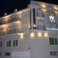 exterior_villa_olivar_030