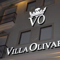 exterior_villa_olivar_114