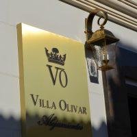 villa_olivar_193