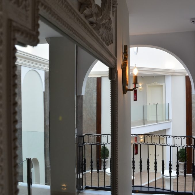 alojamientos_villa_olivar_033