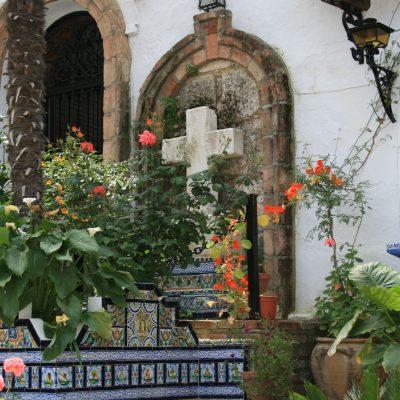 tumba-tempranillo